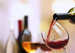臭氧技术用于葡萄酒酿酒