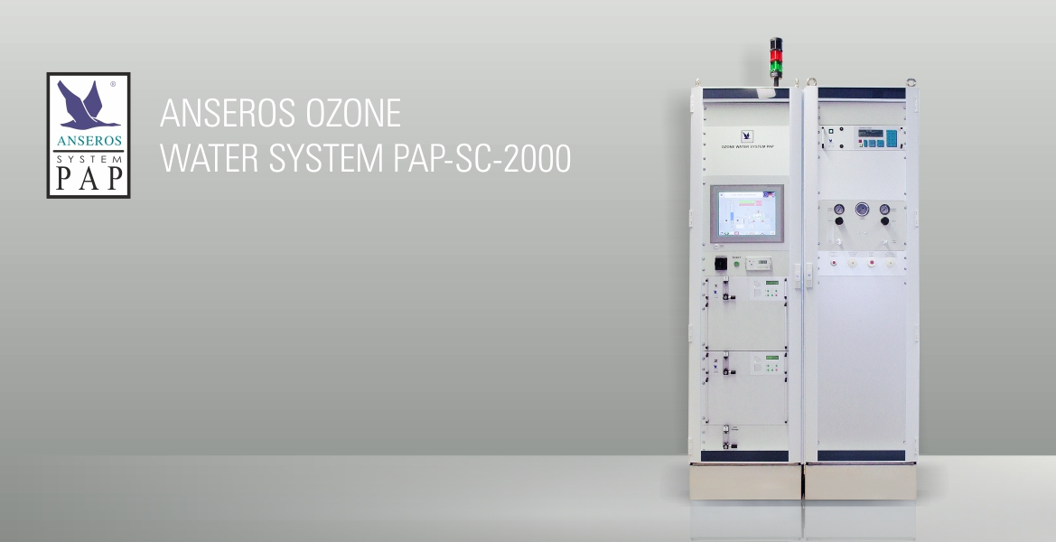 ANSEROS-ozone-water-system-PAP-SC-2000-1